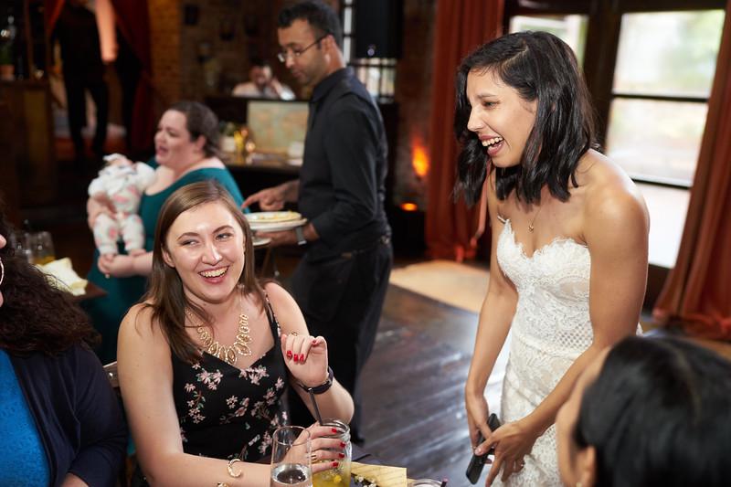 James_Celine Wedding 0940.jpg