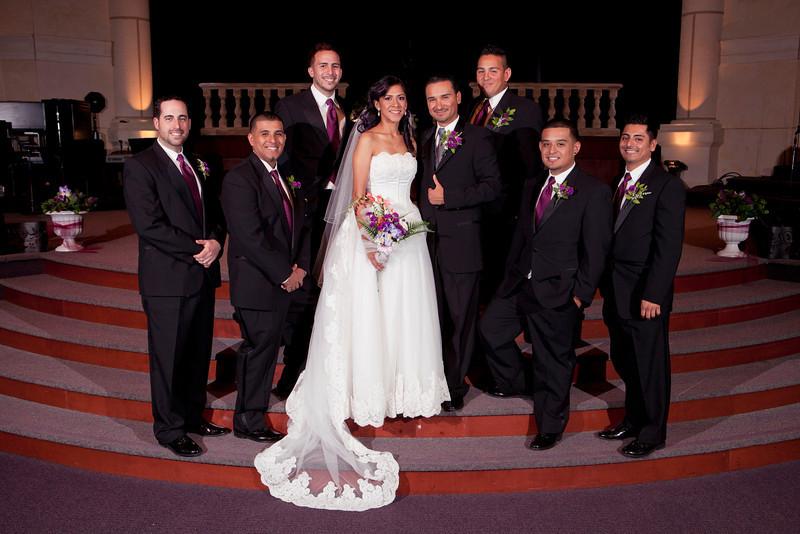 2011-11-11-Servante-Wedding-199.JPG