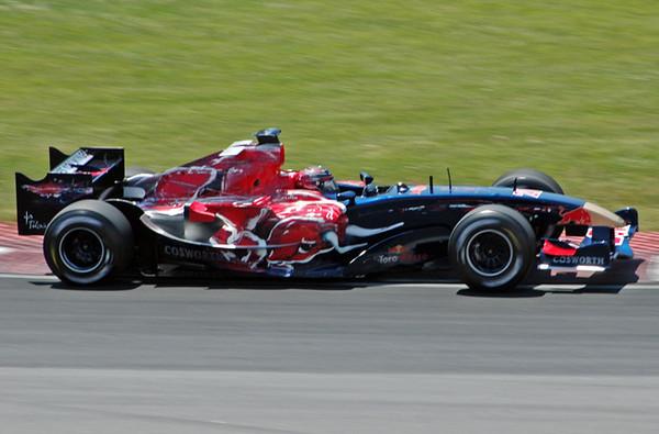 Torro Rosso Speed.jpg