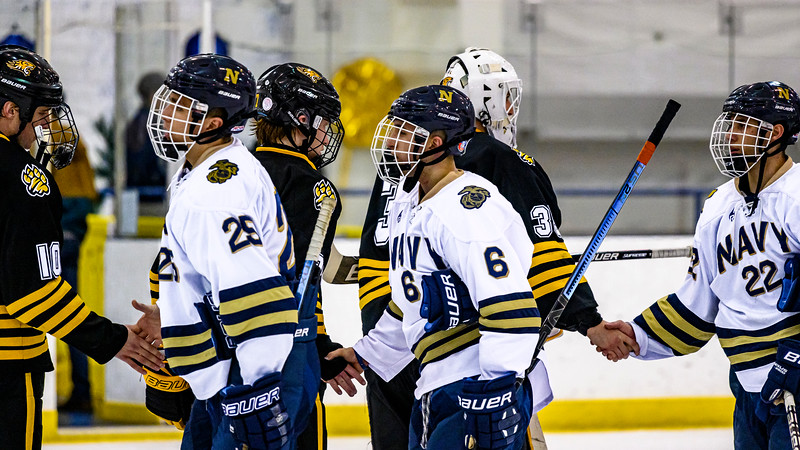 2019-11-02-NAVY_Hocky_vs_Towson-80.jpg