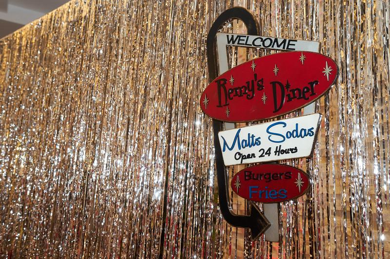 Remy Baby Shower 0112.jpg