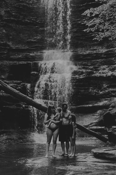 Waterfalls 2017-0009.jpg