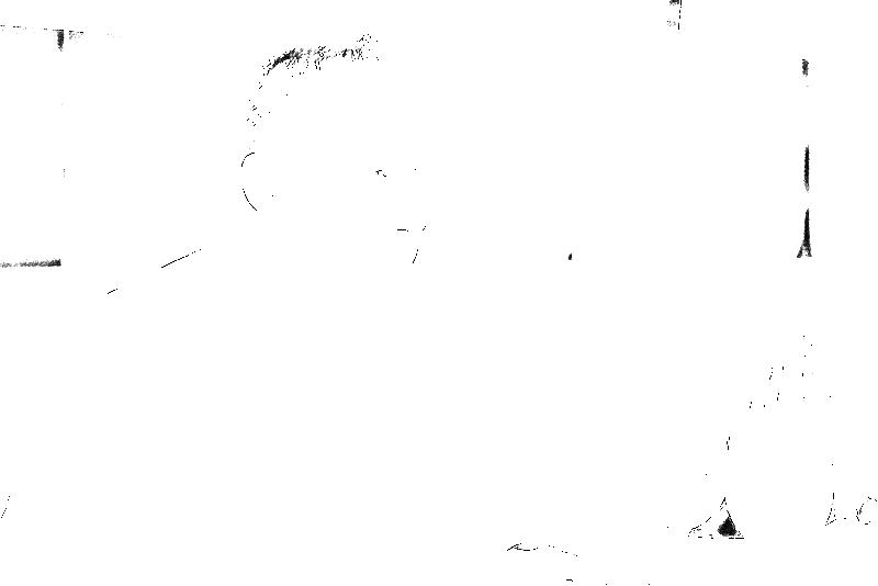 DSC09175.png