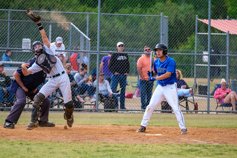 TCS Varsity Baseball 2021 - 289.jpg