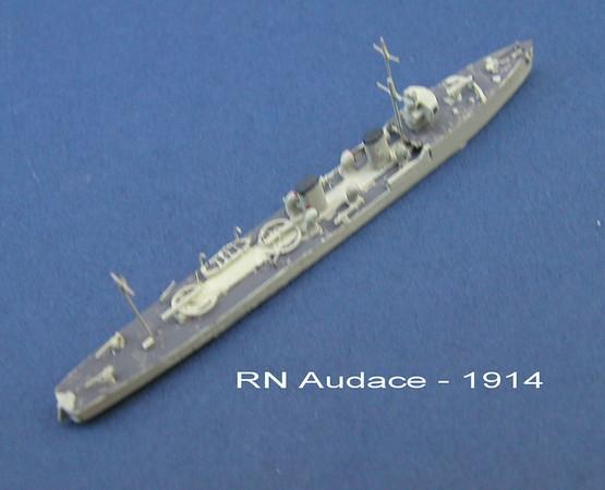 RN Audace-02.jpg