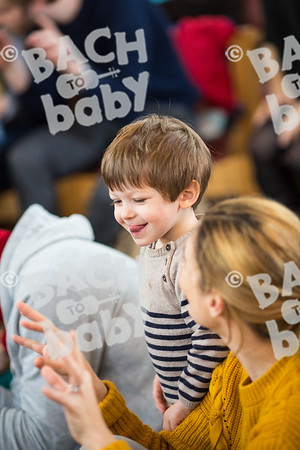 Bach to Baby 2018_HelenCooper_IslingtonHighbury-2018-04-07-35.jpg