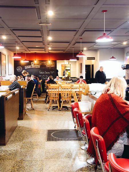Perth County Diana Sweets Restaurant Interior-4.jpg