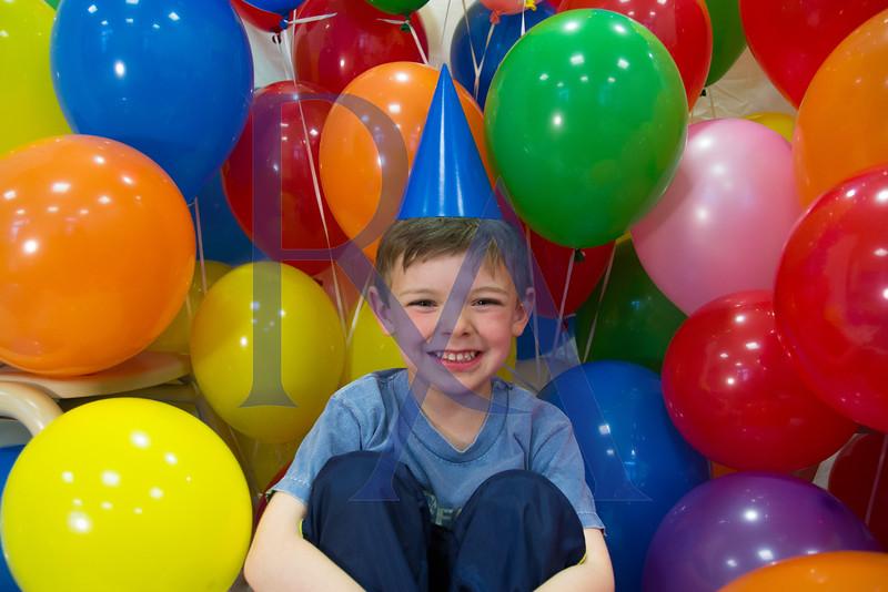 Auction Balloon_-47.jpg