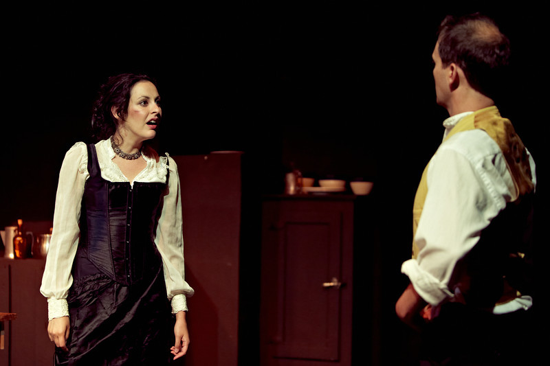 Actors Theatre - Miss Julie 133_300dpi_100q_75pct.jpg