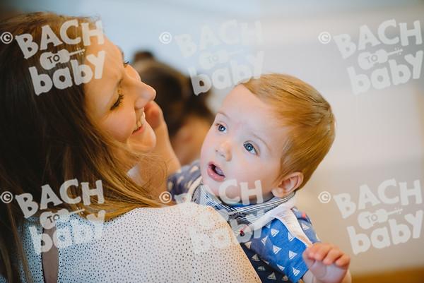 © Bach to Baby 2018_Alejandro Tamagno_Wanstead_2018-05-15 018.jpg