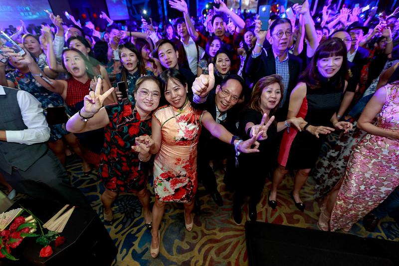 AIA-Achievers-Centennial-Shanghai-Bash-2019-Day-2--754-.jpg
