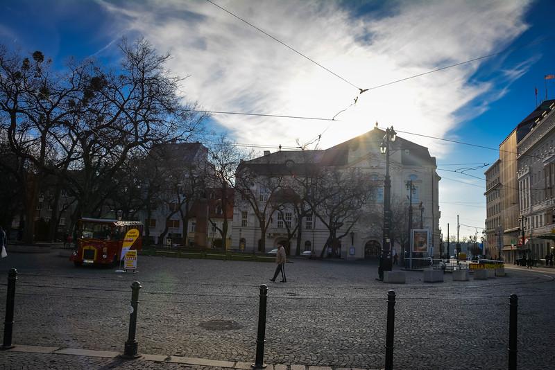 Bratislava-54.jpg
