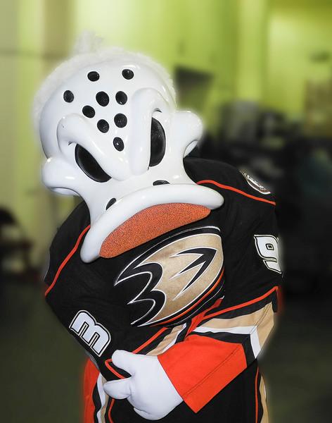 The Duck-1.jpg