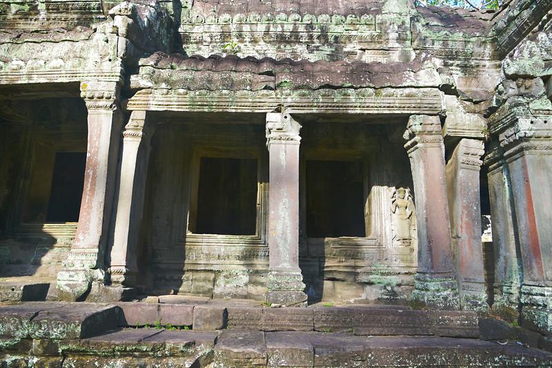 Cambodia-DSC_4293.jpg