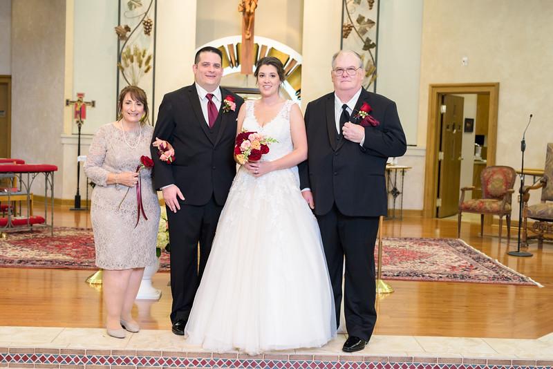 0656-Trybus-Wedding.jpg