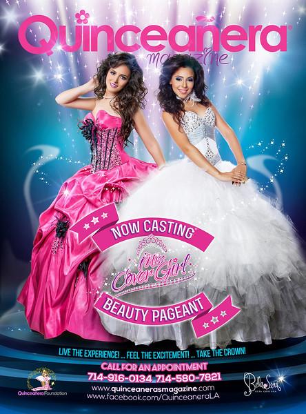 Casting Poster.jpg