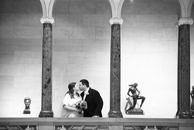 Wedding 9-17-10