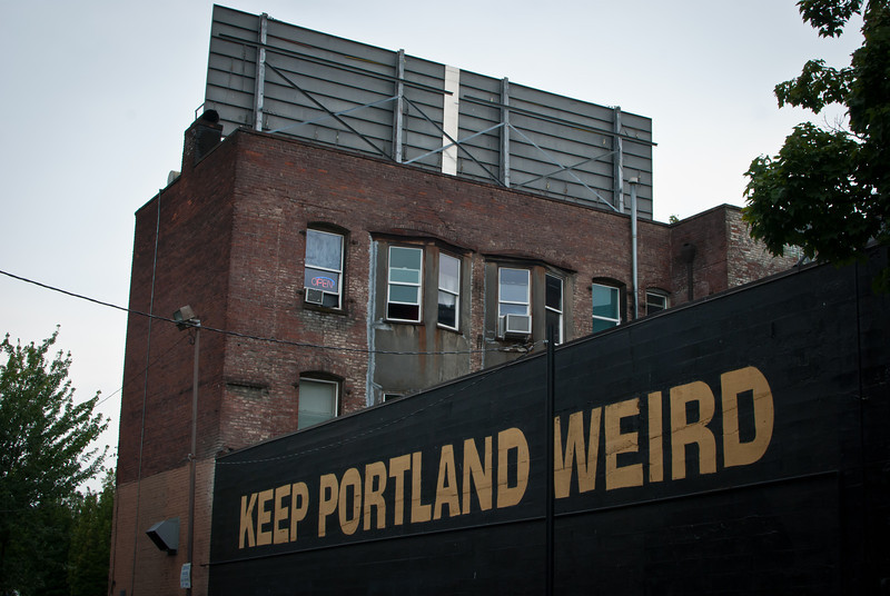 Portland 201208 Downtown (23).jpg