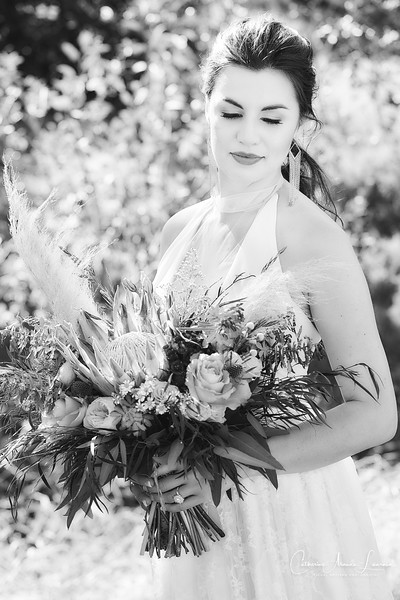 _DSC0034Emerald Peak Wedding©CAL. 2©CAL.jpg