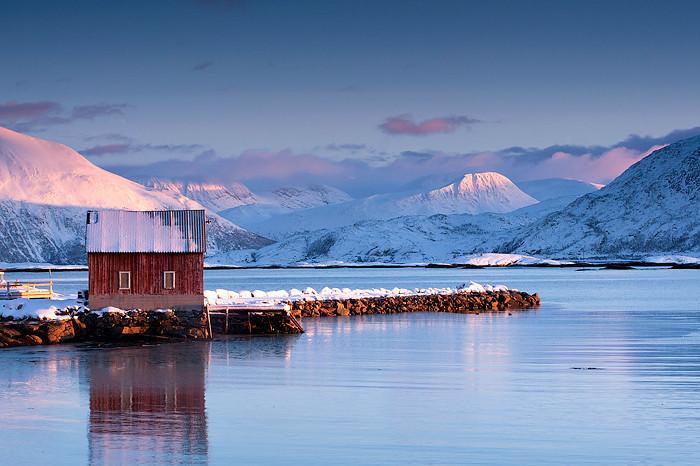 Norway hut.jpg