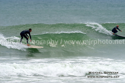 Surfing, Michael Z, The End, 06.14.14