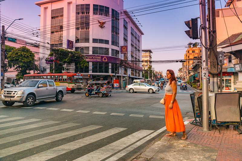 Bangkok III (37).jpg