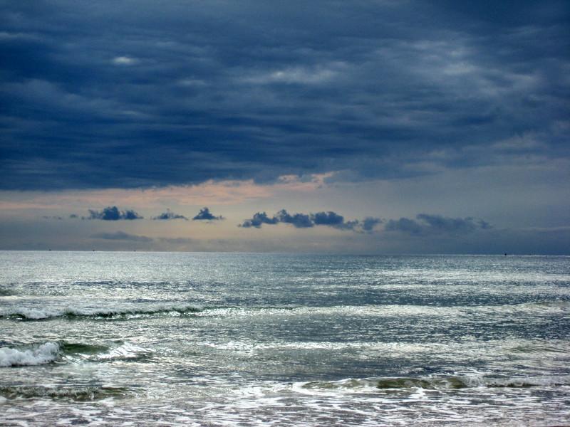 Squibnocket Waters.JPG