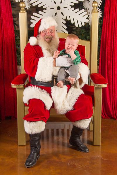 Santa 12-16-17-297.jpg