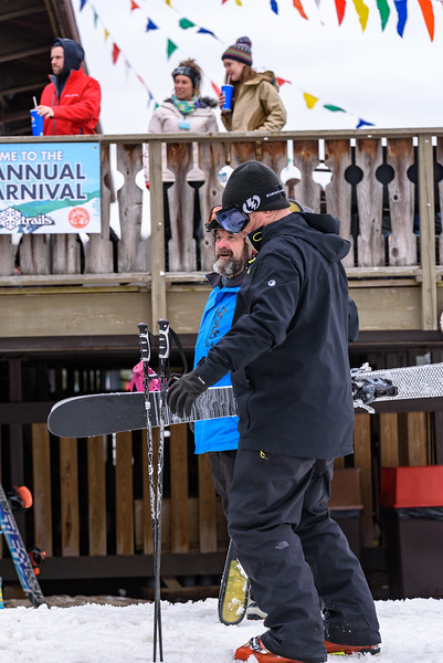 Carnival-Saturday_58th-2019_Snow-Trails-75643.jpg