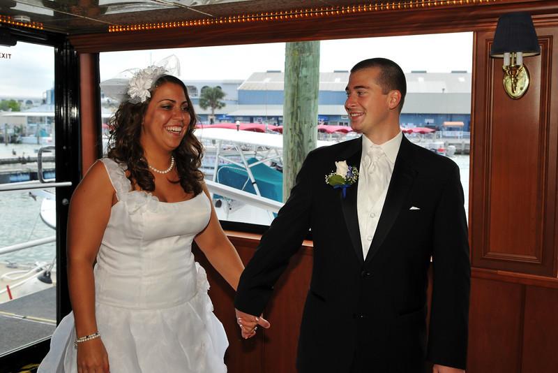 Caitlin and Dan's Naples Wedding 357.JPG