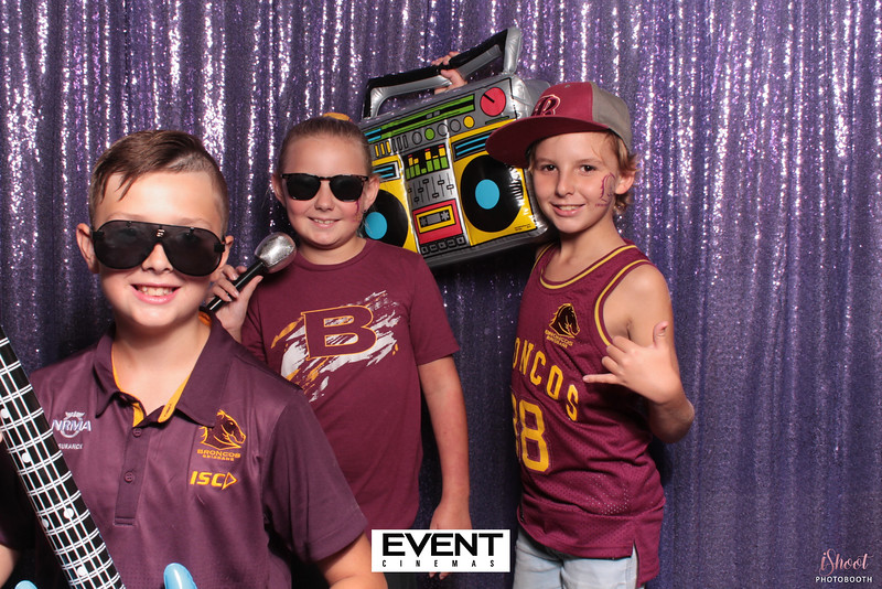 39Broncos-Members-Day-Event-Cinemas-iShoot-Photobooth.jpg