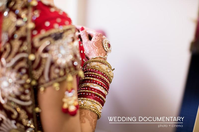 Deepika_Chirag_Wedding-189.jpg
