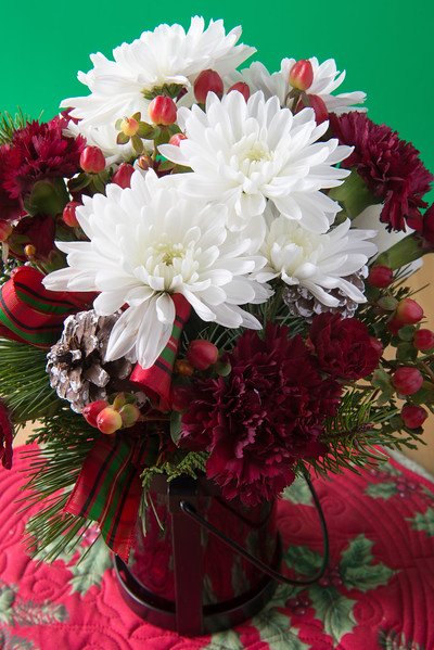christmas bouquet-2017.jpg