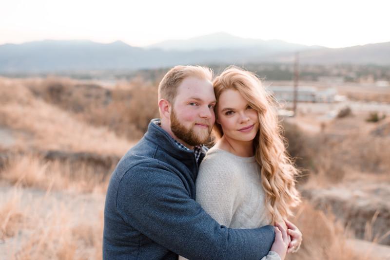 Sean & Erica 10.2019-230.jpg