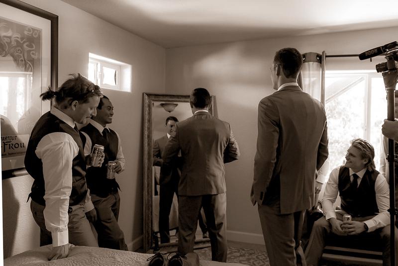 10-19 wedding-106.JPG