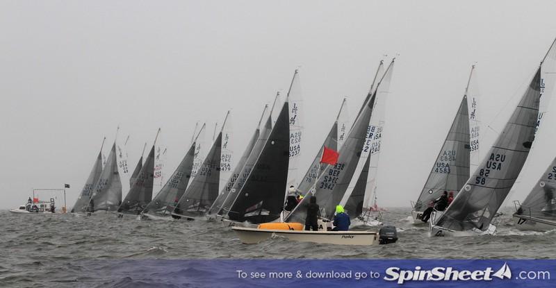 J-Championships-SpinSheet-Keyworth (14).JPG
