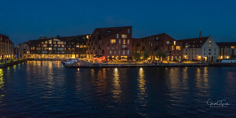 Copenhagen70.jpg