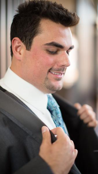 Le Cape Weddings - Jordan and Christopher_A-68.jpg
