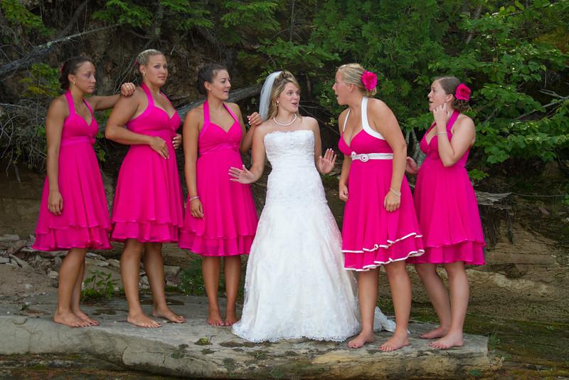 Tim and Sallie Wedding-0396.jpg