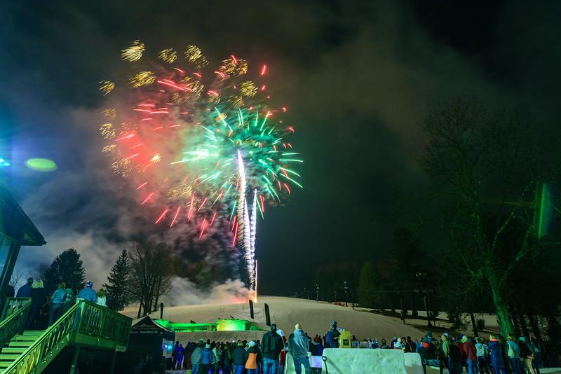 Mid-Season-Party_1-28-18_Snow-Trails-4133.jpg