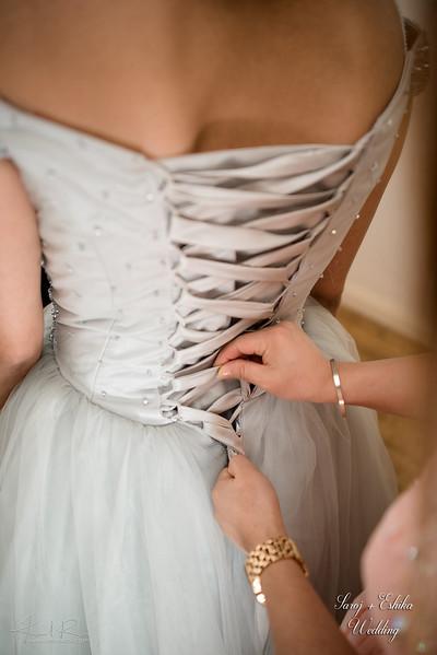 Saroj Eshika Wedding - Web_final (25).jpg