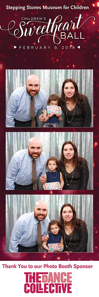 Absolutely Fabulous Photo Booth - (203) 912-5230 -_-7.jpg