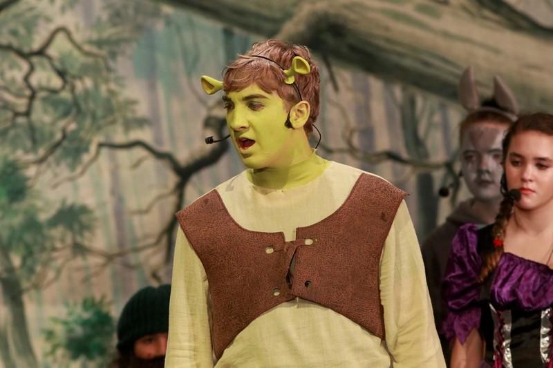 Shrek Jr - 703.jpg