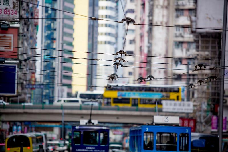 hk trams66.jpg