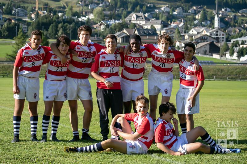 Rugby_42.JPG