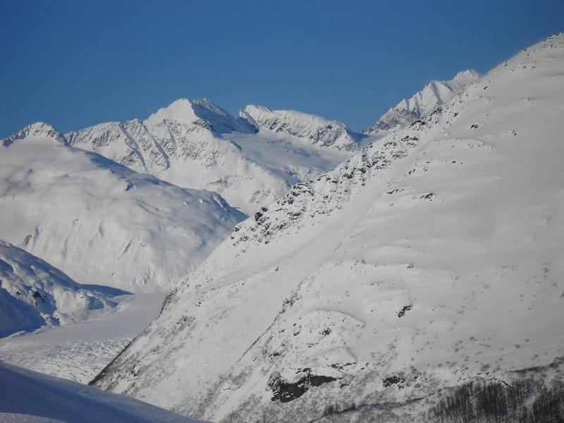 Alaska 2008 350.jpg