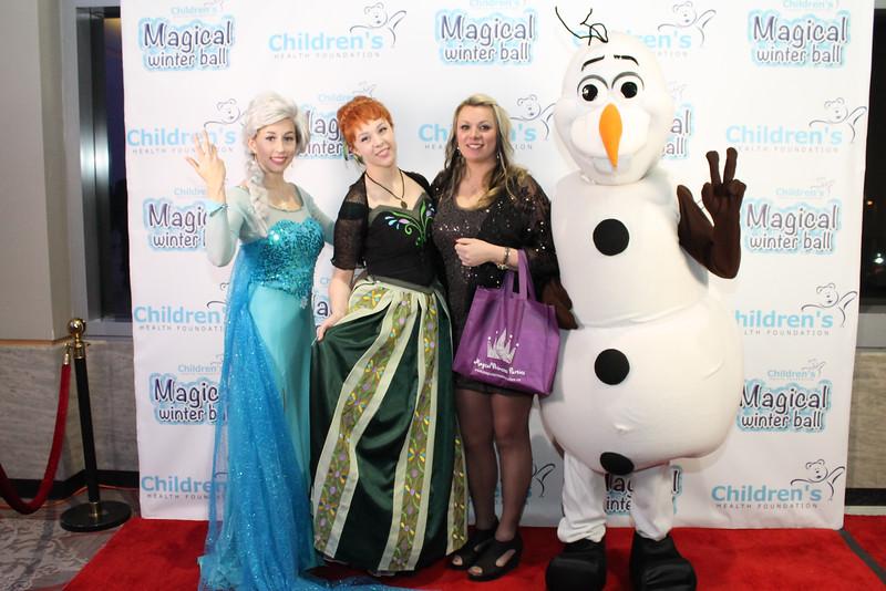 Magical Winter Ball 2014-131.jpg