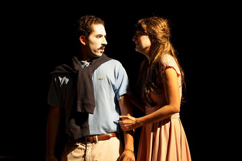 Allan Bravos - essenCIA Teatro - Persona 07-328.jpg