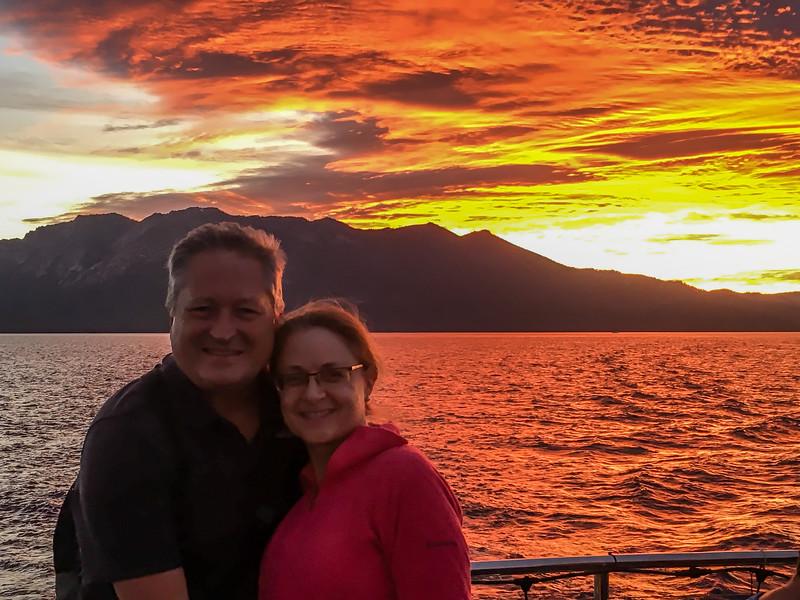 Lake Tahoe (96 of 164).jpg