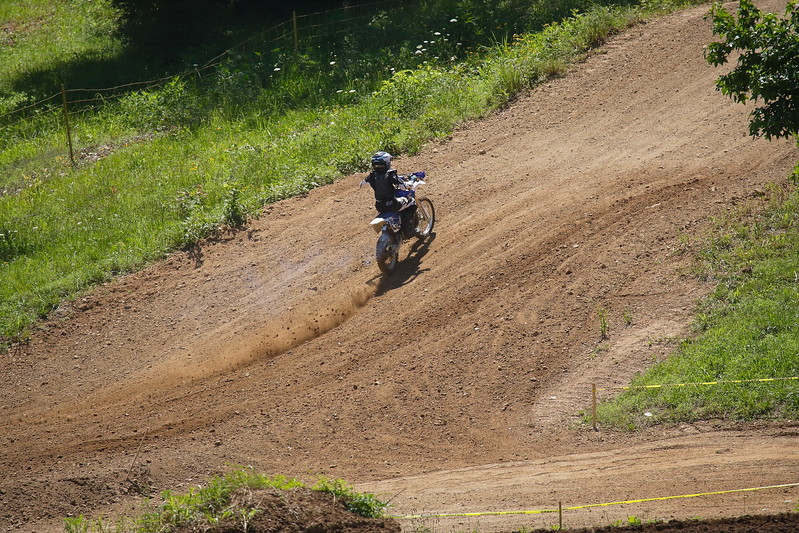 FCA Motocross camp 20170738day2.JPG